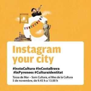 20161105_instagram_instacultura_tossa
