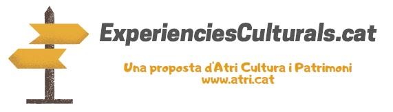 2020_logo_ExperienciesCulturals