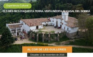 ec06_osor_sobira_guilleries