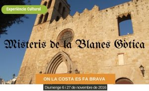 ec07_blanes_gotica