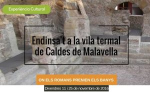 ec08_endinsat_caldes_balnearip