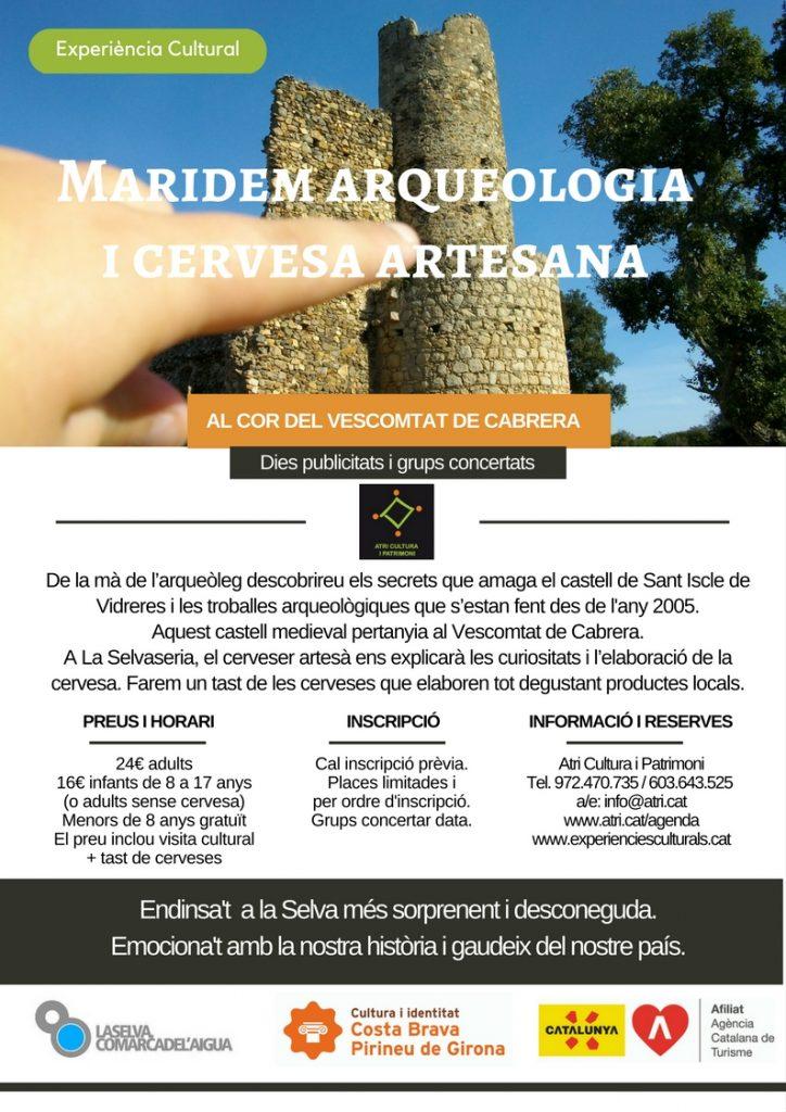 EC_01_Maridem_Arqueologia_cervesa_2017_ok