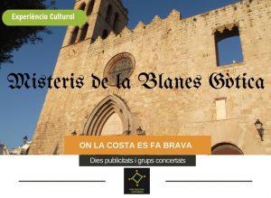2020_EC_Misteris_Blanes_Gotica_r