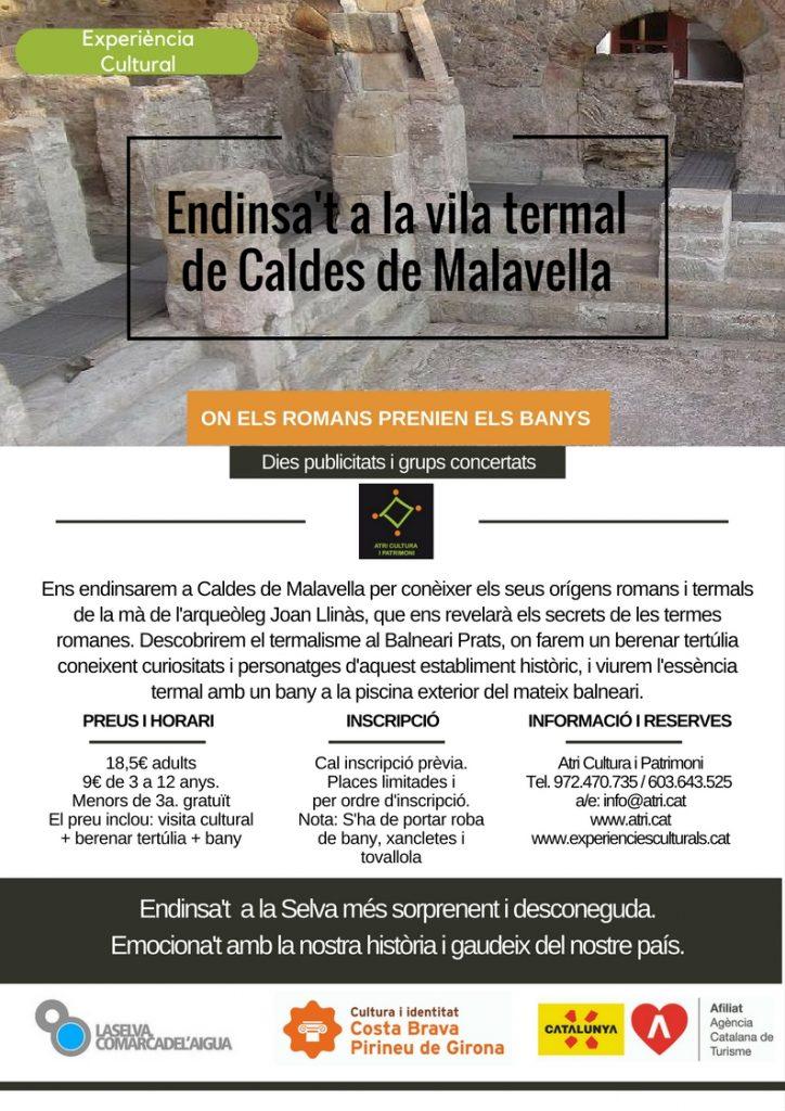 EC_08_Endinsat_Caldes_Malavella_2017_ok