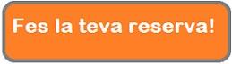 boto_reserva_ok