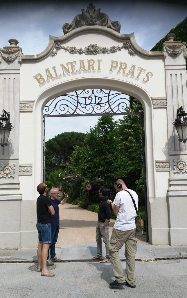 ec_08_endinsat_caldes_balneari_prats_03