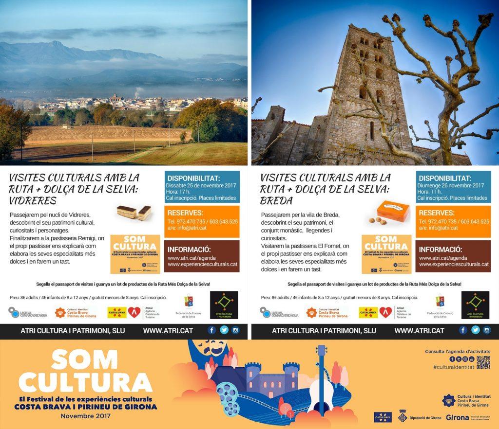 2017_VC_rutadolsa_somcultura_atri