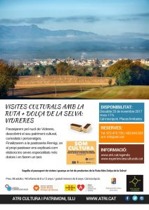 VC_ruta_dolsa_Vidreres_20171125
