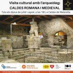 Visita_Caldes_romana_medieval