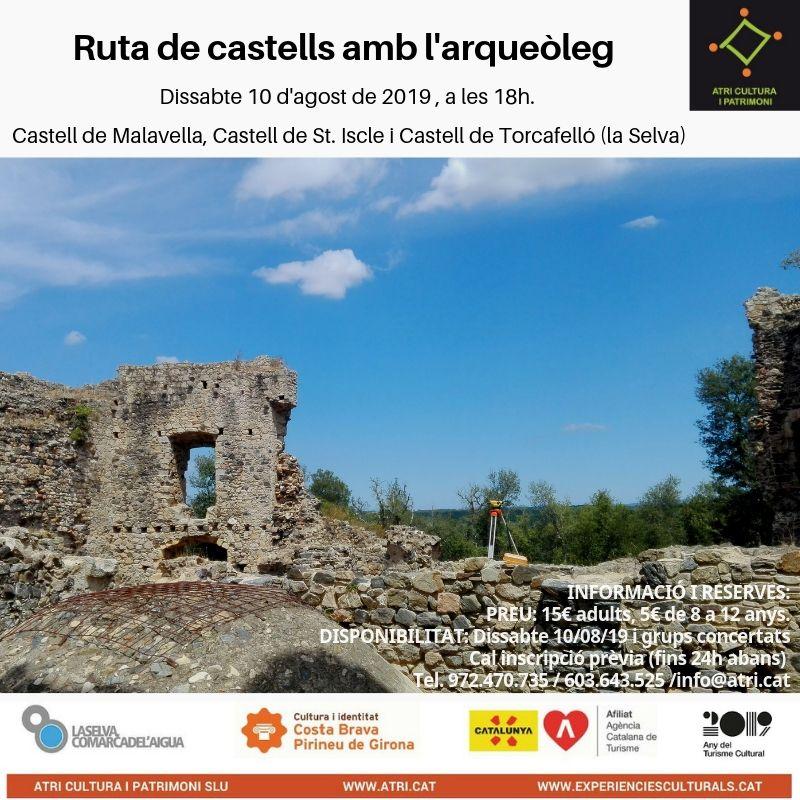 2019_Ruta_cultural_castells_arqueoleg_ok