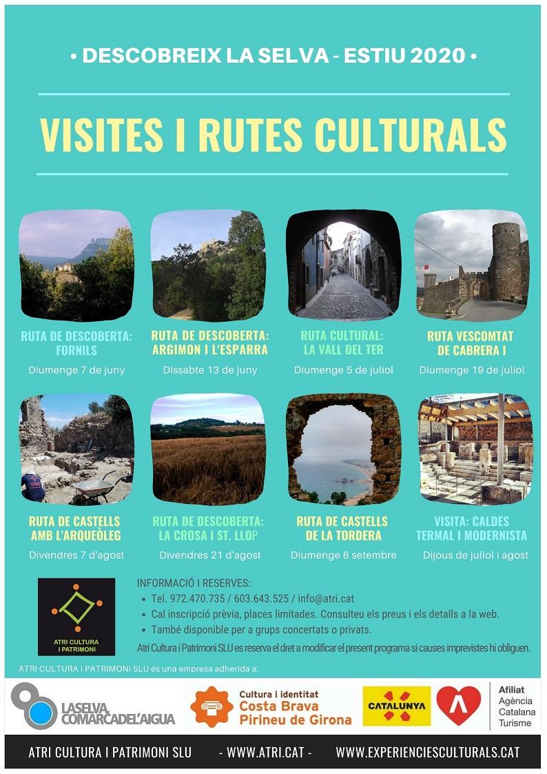 2020_Visites_rutes_atricultura_ok