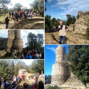 2019_Visita_arqueoleg_castell