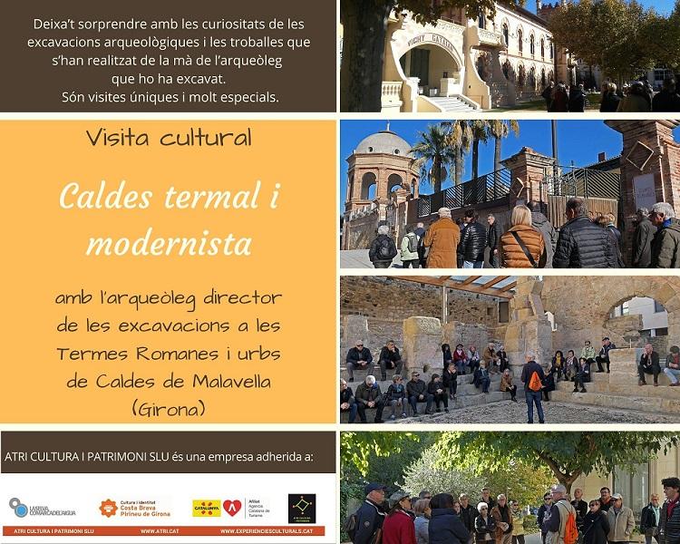 VC_Caldes_termal_modernista_r