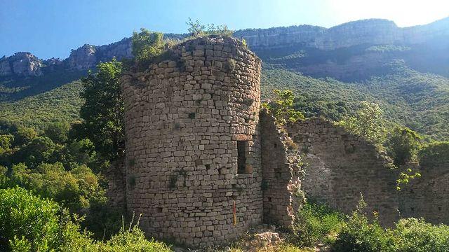 castell_Fornils_AtriCultura_r