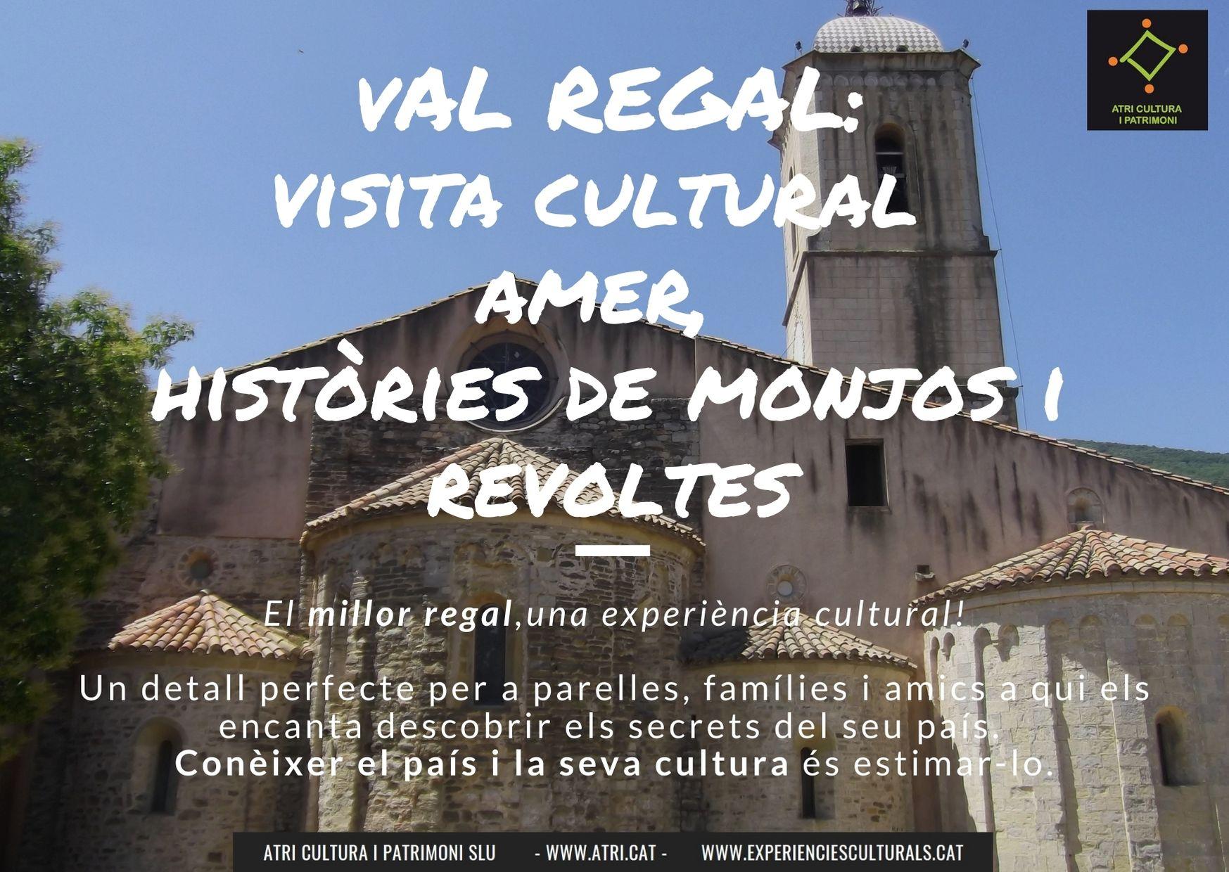 VAL_REGAL_VC07_Amer_v2