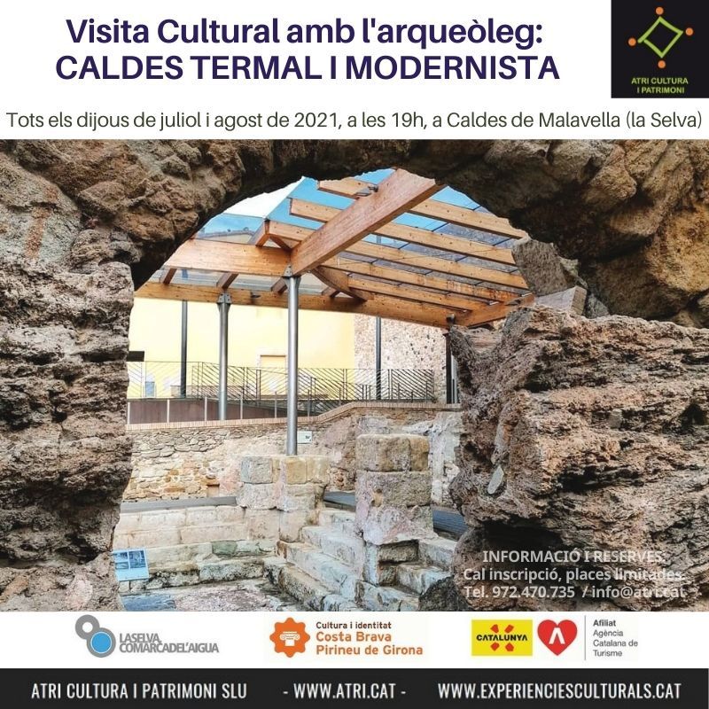 2021_VC_Caldes_termal_modernista_arqueoleg